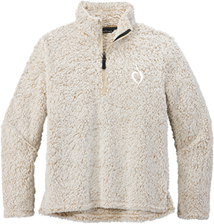 NEDA Fleece